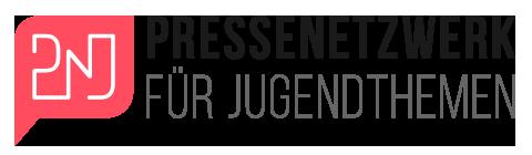 Pressenetzwerk für Jugendthemen – PNJ