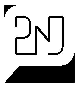 PNJ auf Instagram