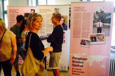 PNJ-Projekte im Reformationsjahr Luther 2017