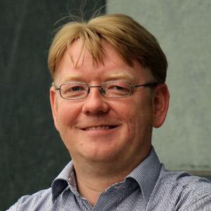 Andreas Schmidt über das PNJ