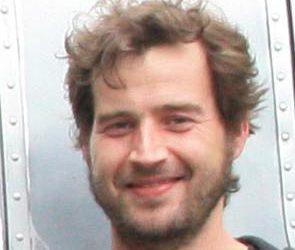 Robert Filgner