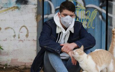 Portugal – Die Jugend kämpft … wieder