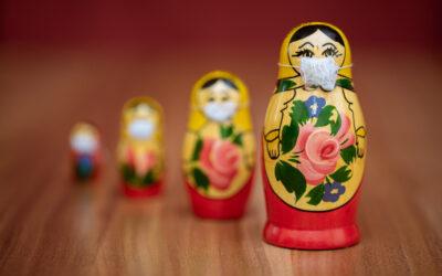 Jugend in Belarus in der Selbstisolation