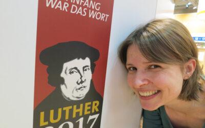 Dr. Tanja Kasischke (Vorsitzende)