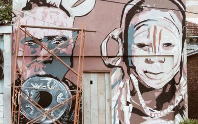 Brasilien – Drei Deutsch-Schüler*innen berichten aus ihrem Alltag im Shutdown