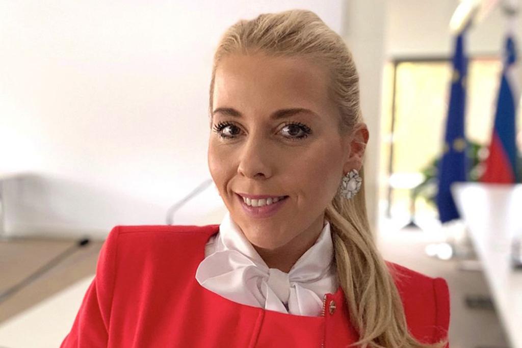 Ana Zagozen