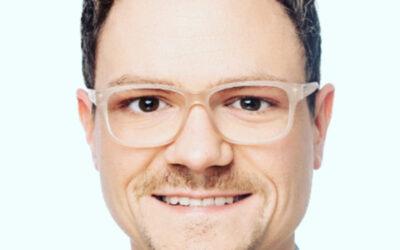 Dominik Dres