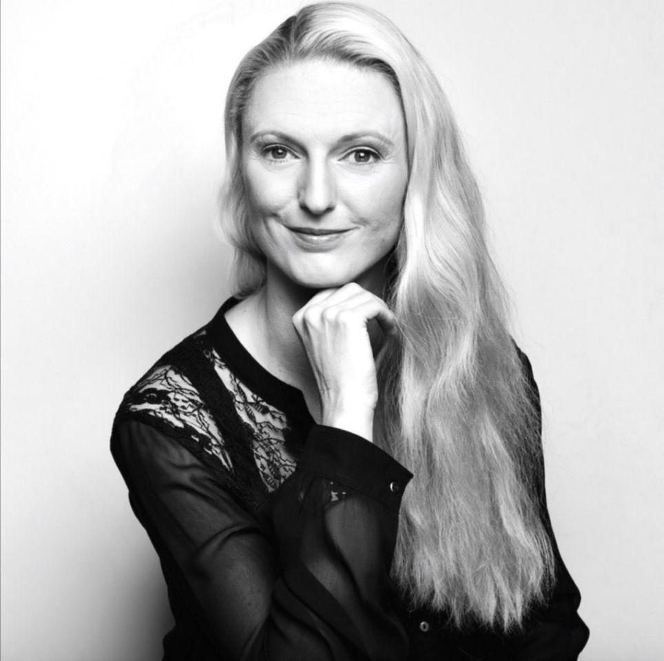 Frances Engel