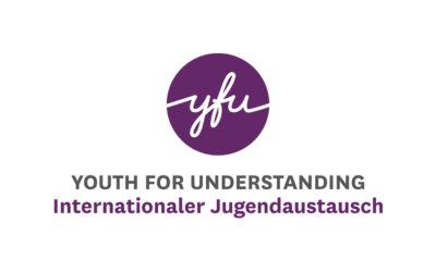 Deutsches Youth For Understanding Komitee e.V. (YFU)