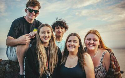 16. Kinder- und Jugendbericht geht auf Corona ein