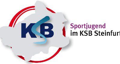 Sportjugend im KSB Steinfurt e.V.