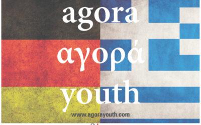 agorayouth