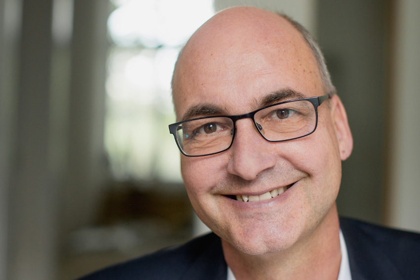 Markus Lahrmann