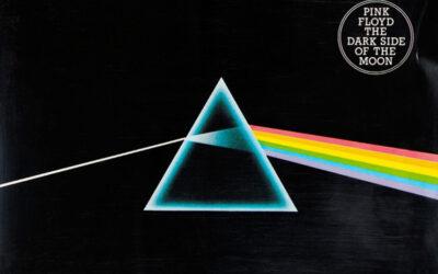 """""""Die Kinder hören Pink Floyd"""""""