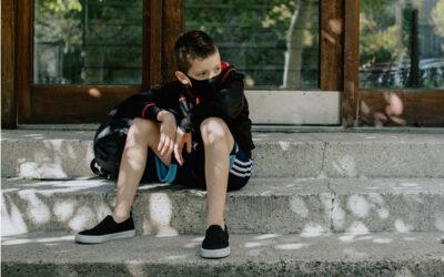 Post-Corona-Aktionsprogramm für Kinder und Jugendliche